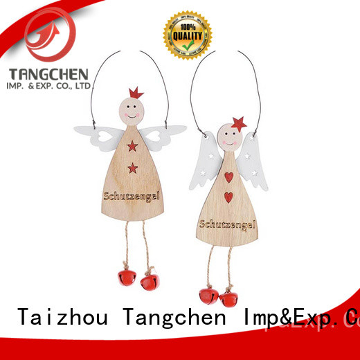 Wholesale discount christmas decorations mouse Suppliers