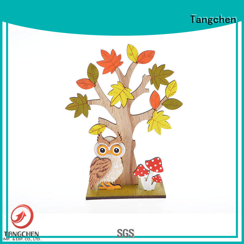 Best thanksgiving home decorations mushroom for business for holiday decoration