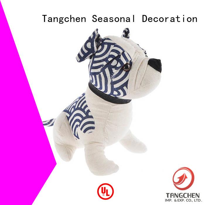 Tangchen sequin door decoration for business for wedding