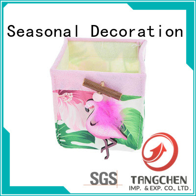 Tangchen Best summer decorations factory for home