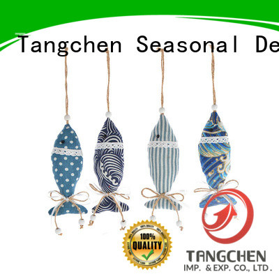 Tangchen Wholesale nautical room decor factory for holiday decoration