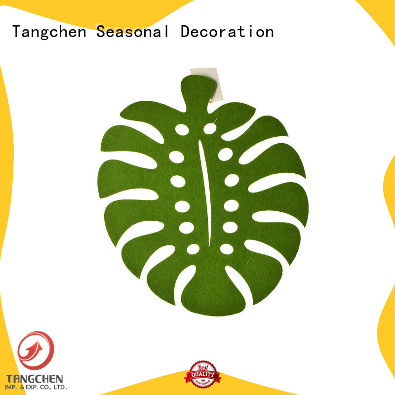 Tangchen Latest summer decorations Suppliers for summer
