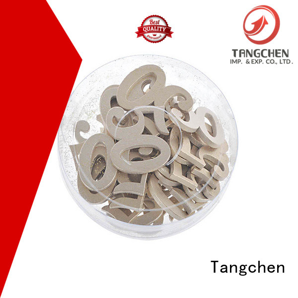 Tangchen paper wedding table decorations company for home