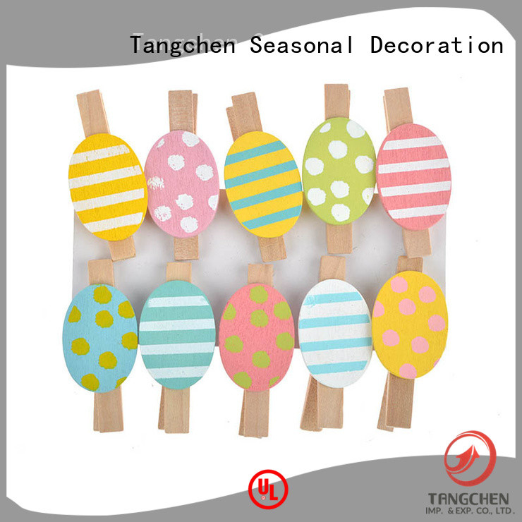 New white christmas decorations gifts manufacturers for christmas