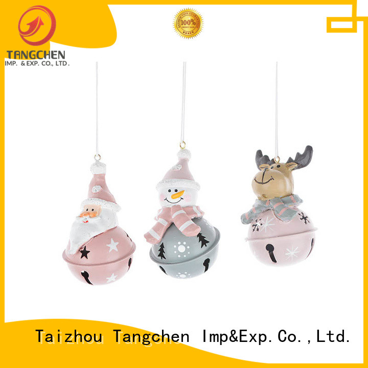 Tangchen Wholesale christmas tree decorations sale factory for christmas