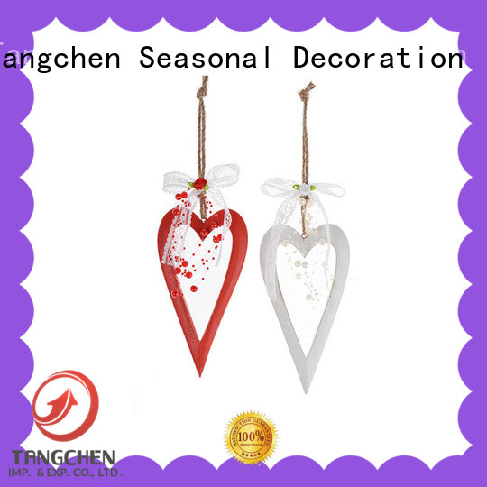 Best wedding reception decorations arrow factory for home decoration