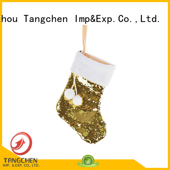Wholesale unique outdoor christmas decorations king manufacturers for holiday decoration