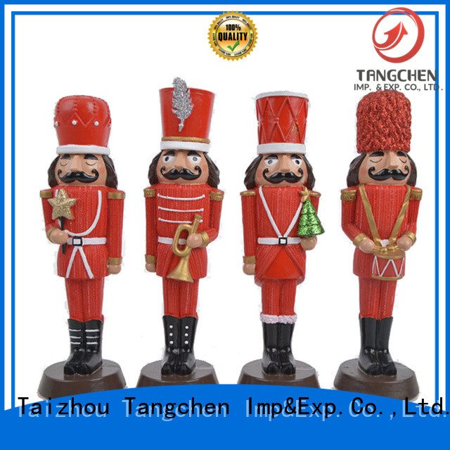 Tangchen Top christmas mantel decor manufacturers for holiday decoration