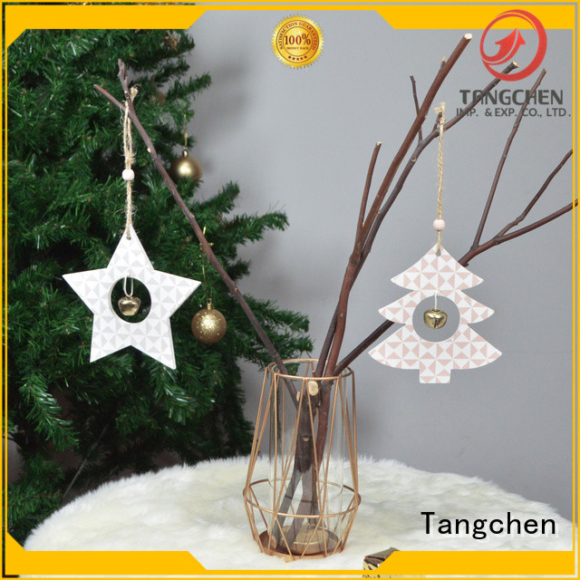 Tangchen New christmas ornaments sale company