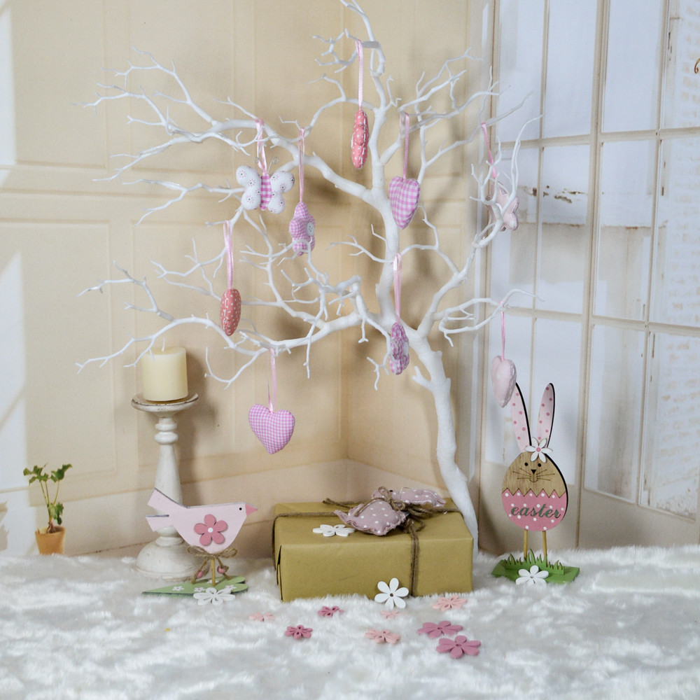 Spring Easter decorations Images