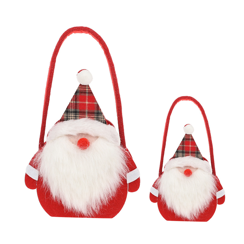 Santa Sack Personalized Bags Christmas Large Santa Sacks for Kids