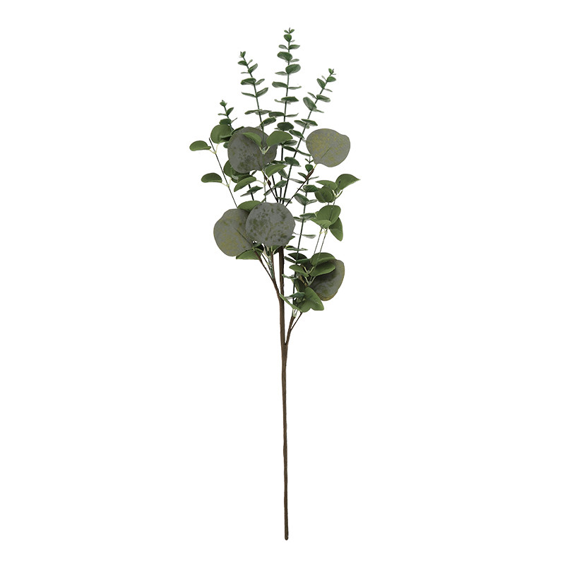 Plastic Artificial Tree Branch Home Christmas Decorations For Xmas Christmas Party Home Decors