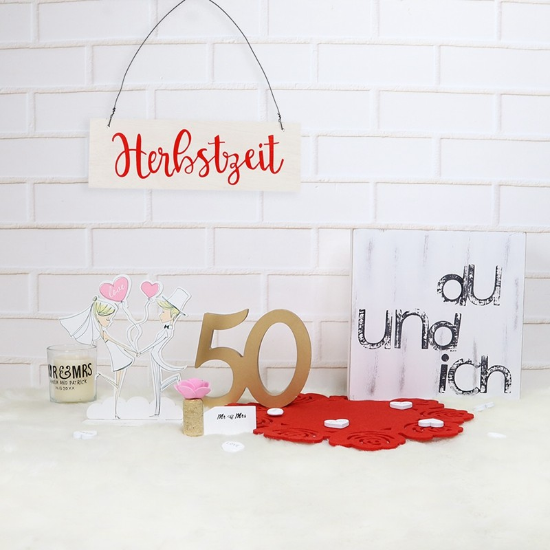 Wedding decoration & Supplies popular items for wedding