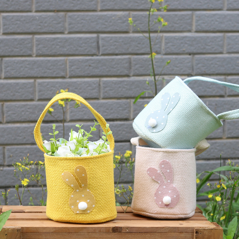 Felt crafts Professinal seasonal and home decorations manufacturer