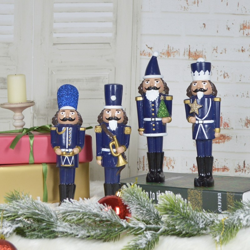 Poly crafts Holiday room decoration professional manufacturer and supplier