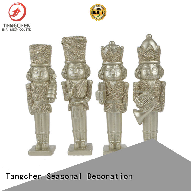 Best nutcracker doll hanging Suppliers