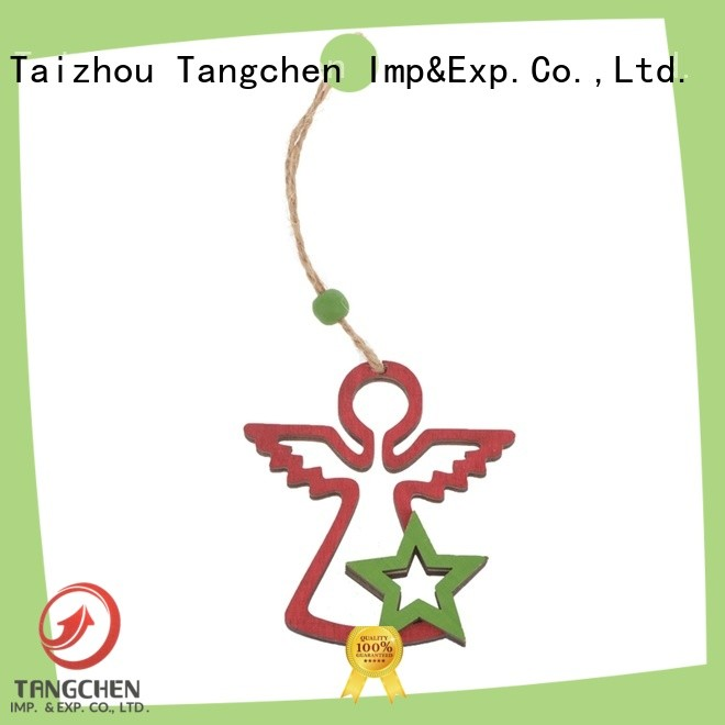 Tangchen Top modern christmas decor for business for home decoration