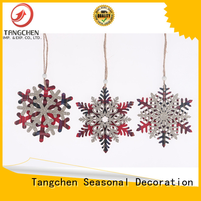 Tangchen penguin christmas light decorations Supply for holiday decoration