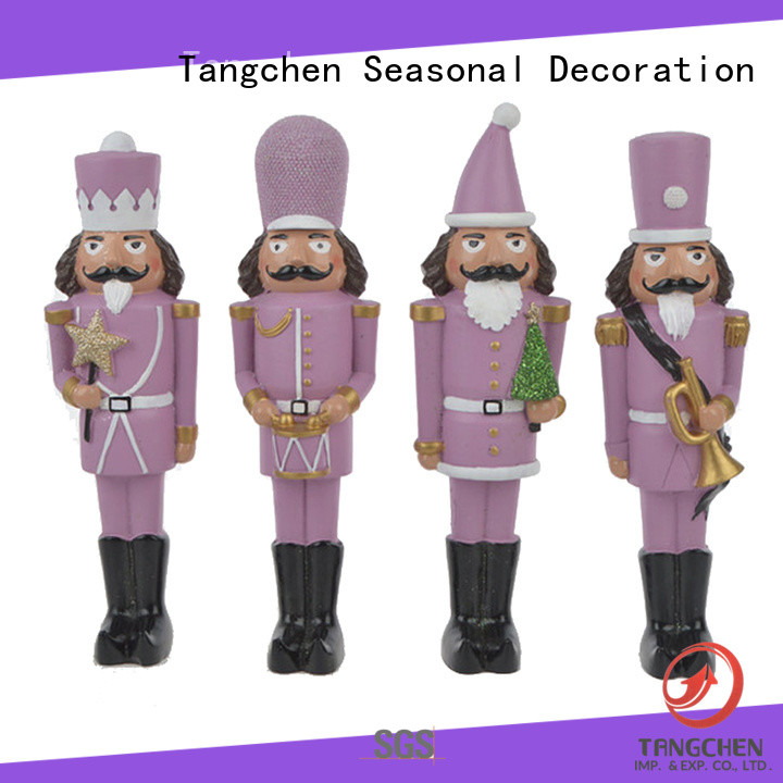 High-quality glass christmas ornaments festive manufacturers for wedding