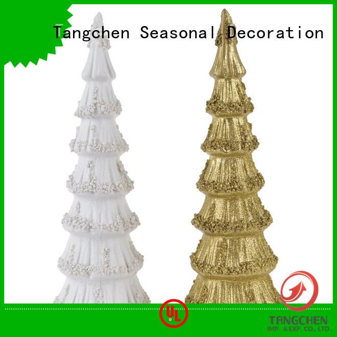 Tangchen beard christmas decoration shop company for christmas