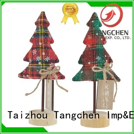 Top where to buy christmas decorations bedroom Suppliers for holiday decoration
