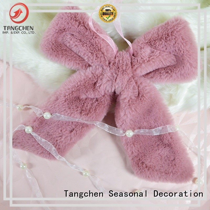Latest xmas tree decorations creative factory for christmas