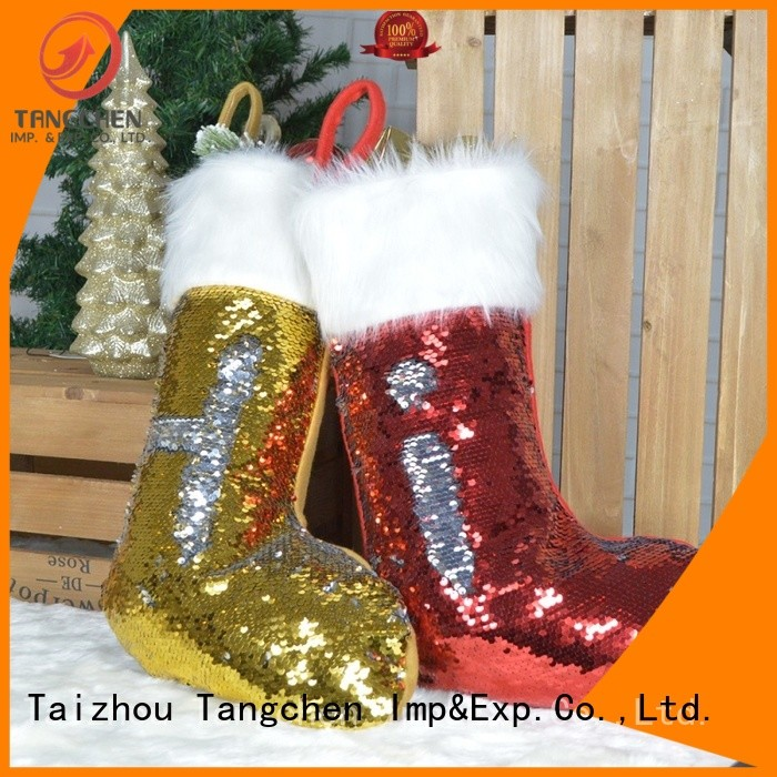 Wholesale outdoor christmas lights diy company for holiday decoration