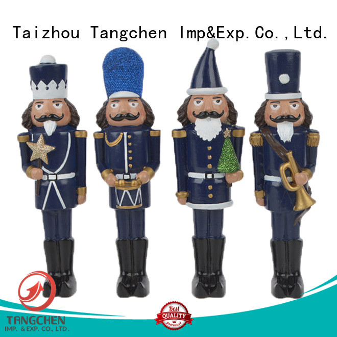 Tangchen heat christmas shop for business for home decoration