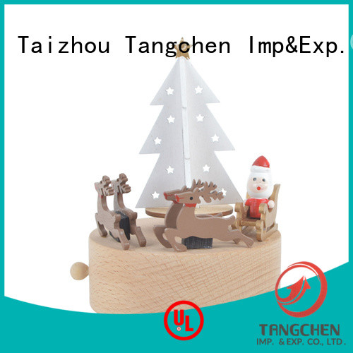Tangchen door outdoor holiday decor Suppliers for home