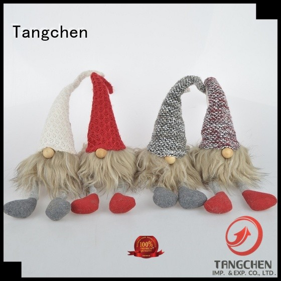 Tangchen Wholesale holiday decorating ideas for business for home