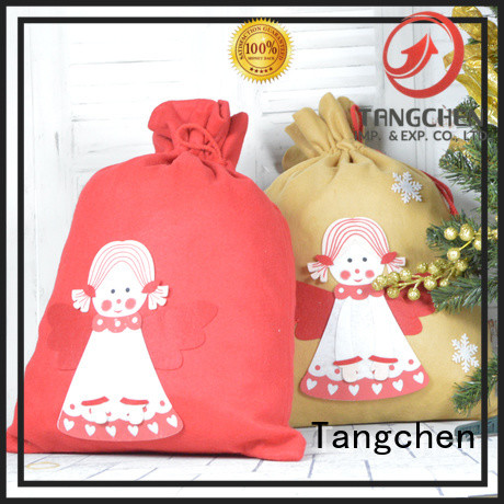 Tangchen station christmas tree ideas Suppliers for holiday decoration