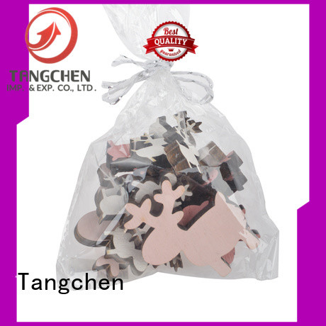 Tangchen feel where to buy christmas decorations manufacturers for wedding