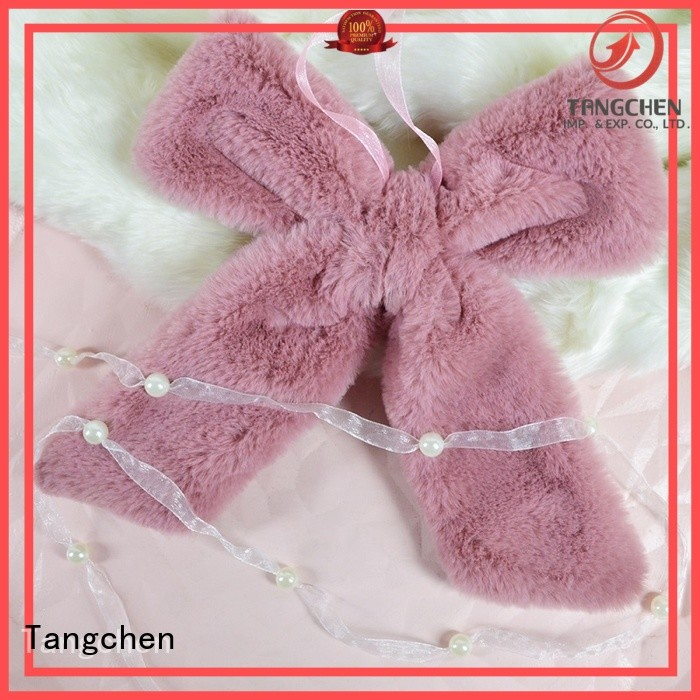 High-quality christmas props for sale washable manufacturers for christmas
