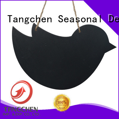 Tangchen New wedding supplies decorations Supply for home decoration