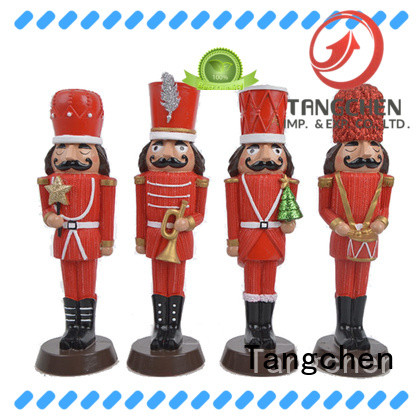 High-quality xmas decorations natureal Supply for wedding