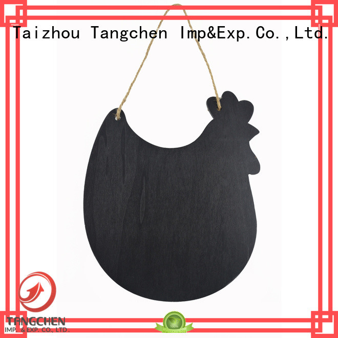 Tangchen New christmas tree decoration items Supply for holiday decoration