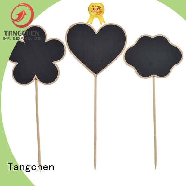 Tangchen packing Wedding Decorations Suppliers for home decoration