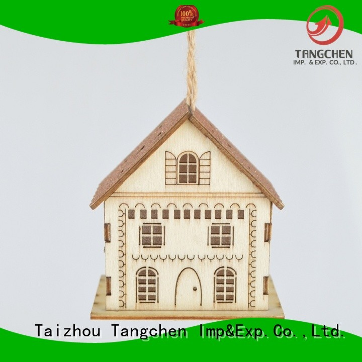 Tangchen birds xmas lights manufacturers