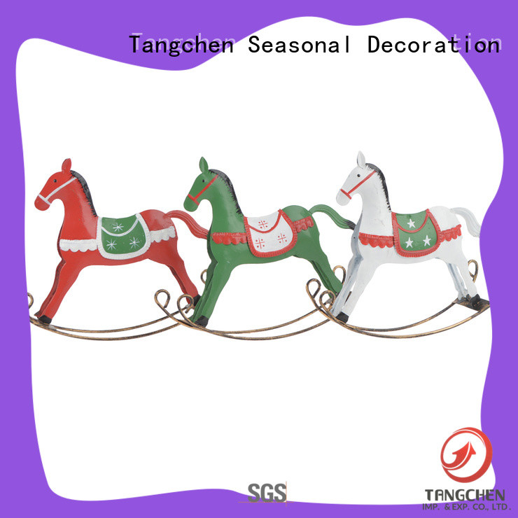 Custom christmas decoration ideas turn Suppliers for holiday decoration