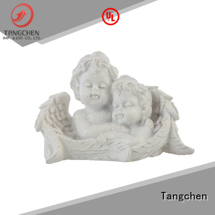 Tangchen Latest christmas tree decoration ideas Suppliers for home