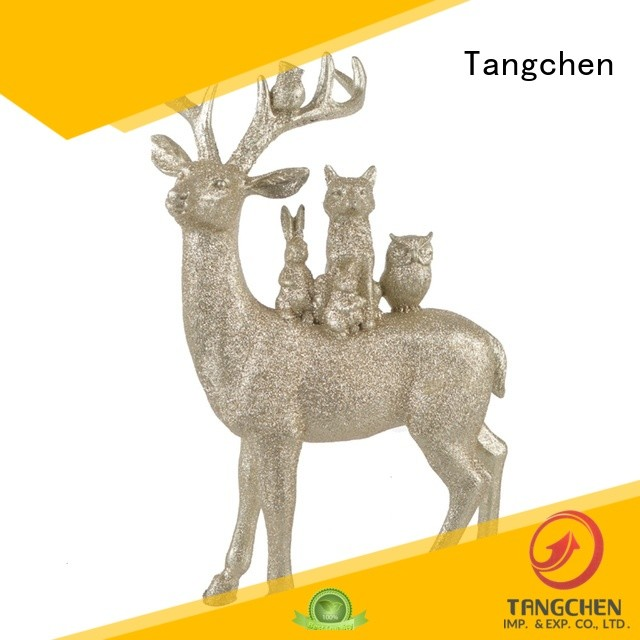 Tangchen cup christmas store manufacturers for home decoration