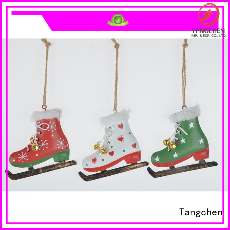 Best christmas decoration ideas bestselling manufacturers for holiday decoration