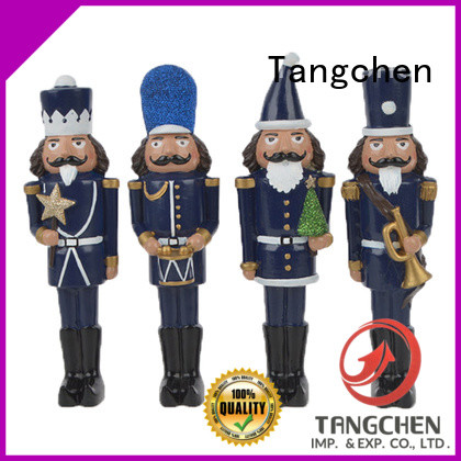 Tangchen decoration xmas tree decorations Suppliers