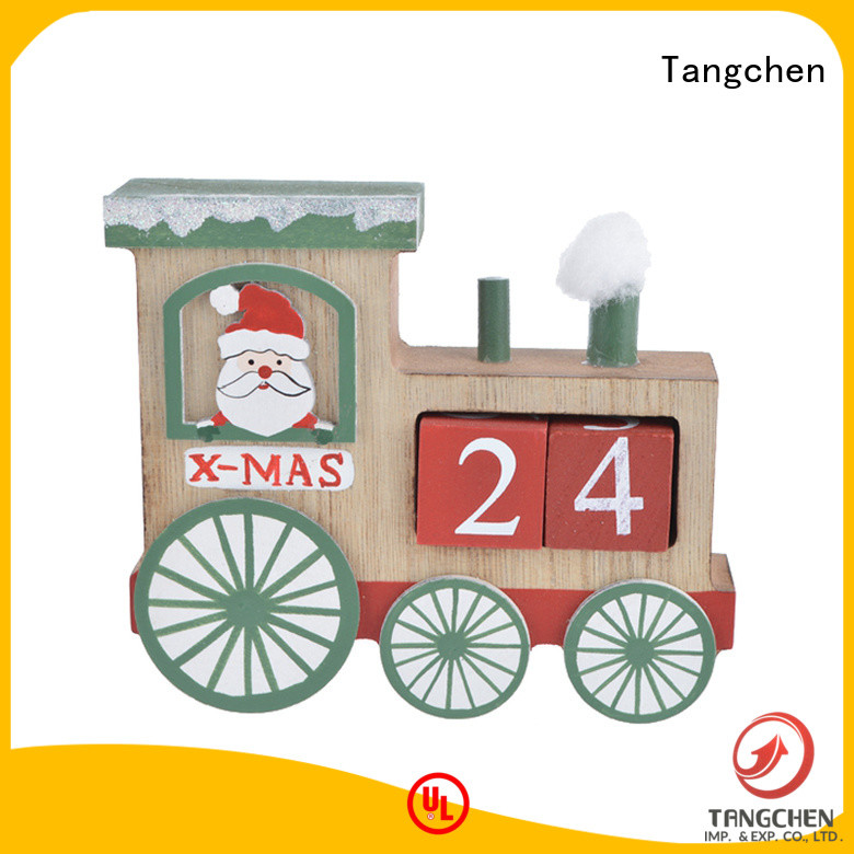 Tangchen made christmas bulbs manufacturers for home