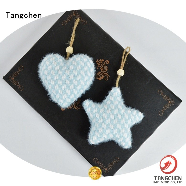 Tangchen look christmas supplies Supply for home decoration