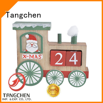 Top large christmas decorations mini for business for holiday decoration