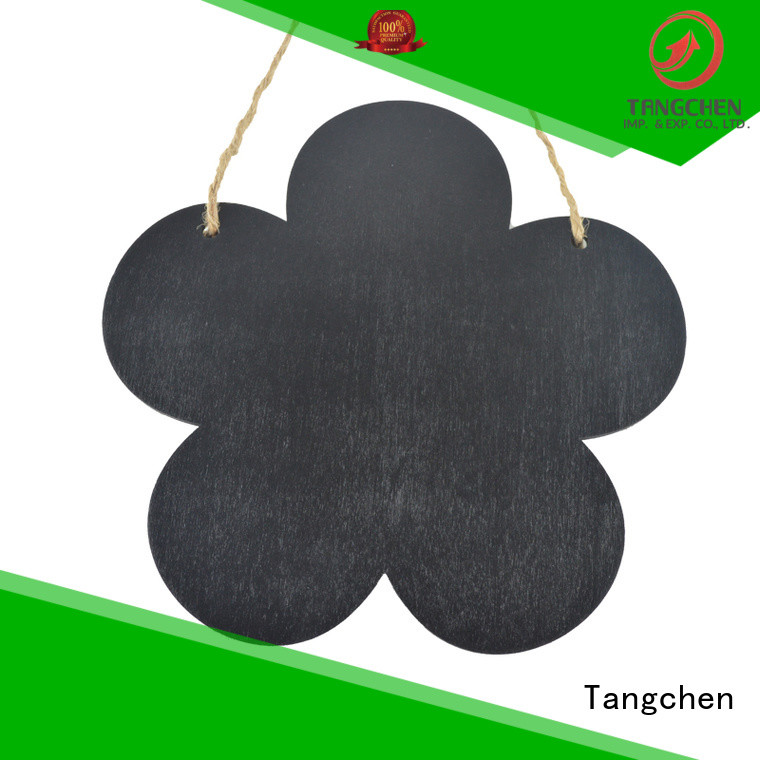 Tangchen Best wedding supplies decorations Supply for home