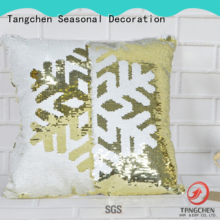 Tangchen Wholesale daily home decorations for business for home