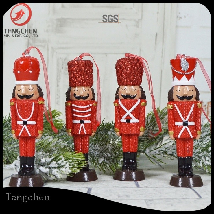 Tangchen High-quality xmas ornaments Suppliers for christmas