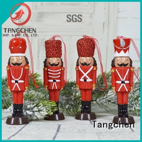 Tangchen miniature tree decoration Suppliers for holiday decoration